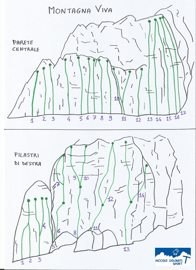 montagna-viva-disegno3