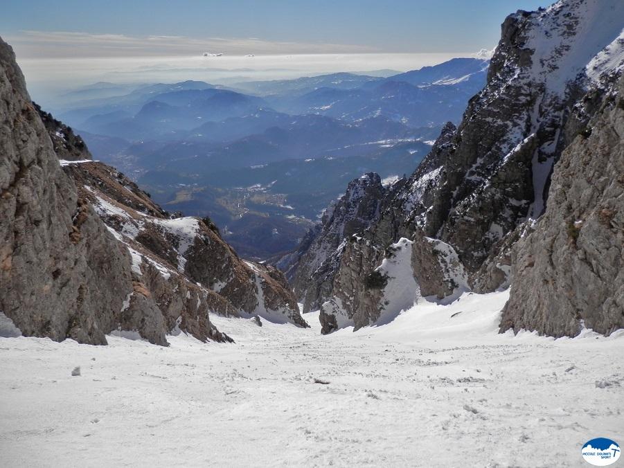 Val Camossara