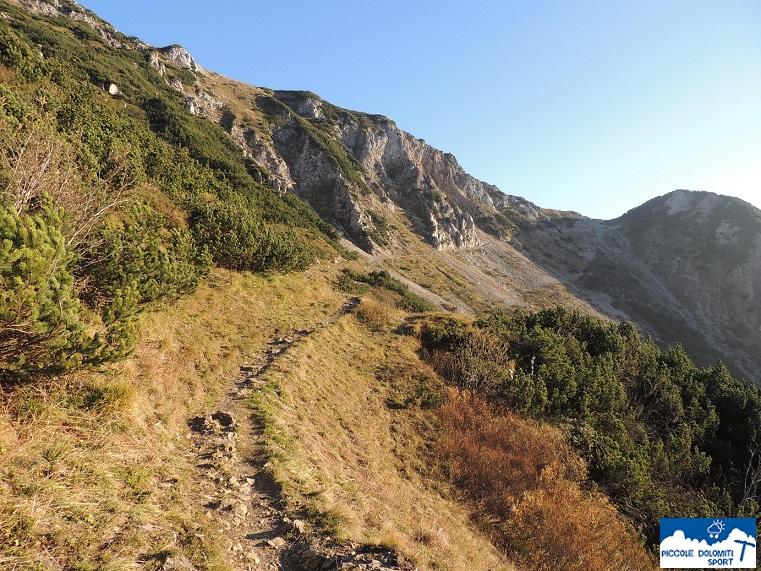 Passo Zevola