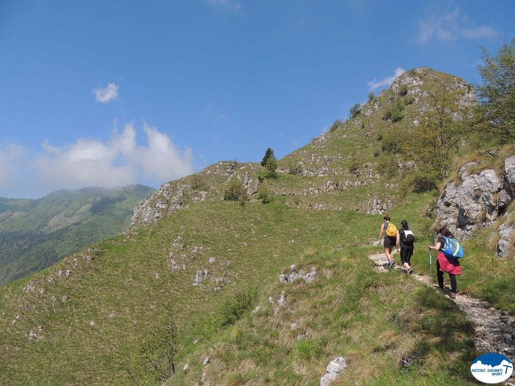 Monte Brazome