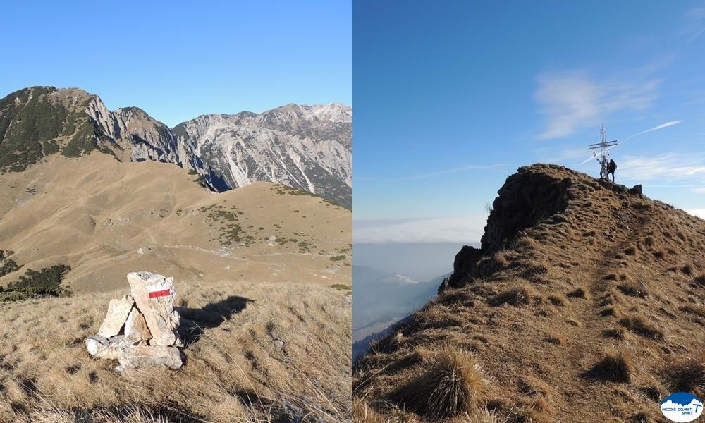 Monte Gramolon