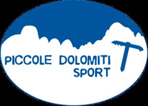 Piccole dolomiti sport