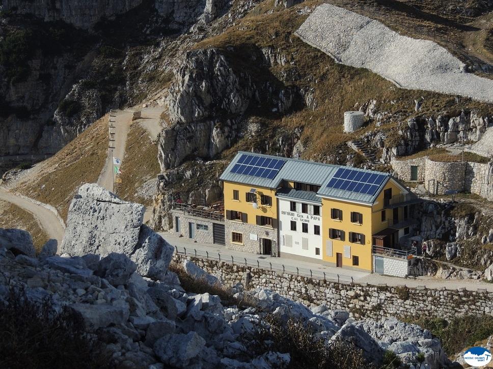 Cima dell'Osservatorio