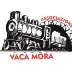 Associazione Culturale Vaca Mora