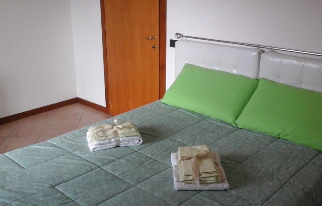 Le camere