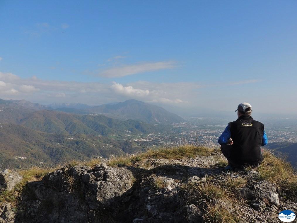 Monte Sindio