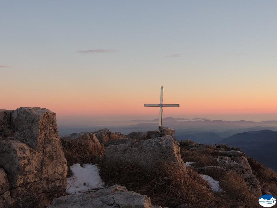 Monte Caliano 1