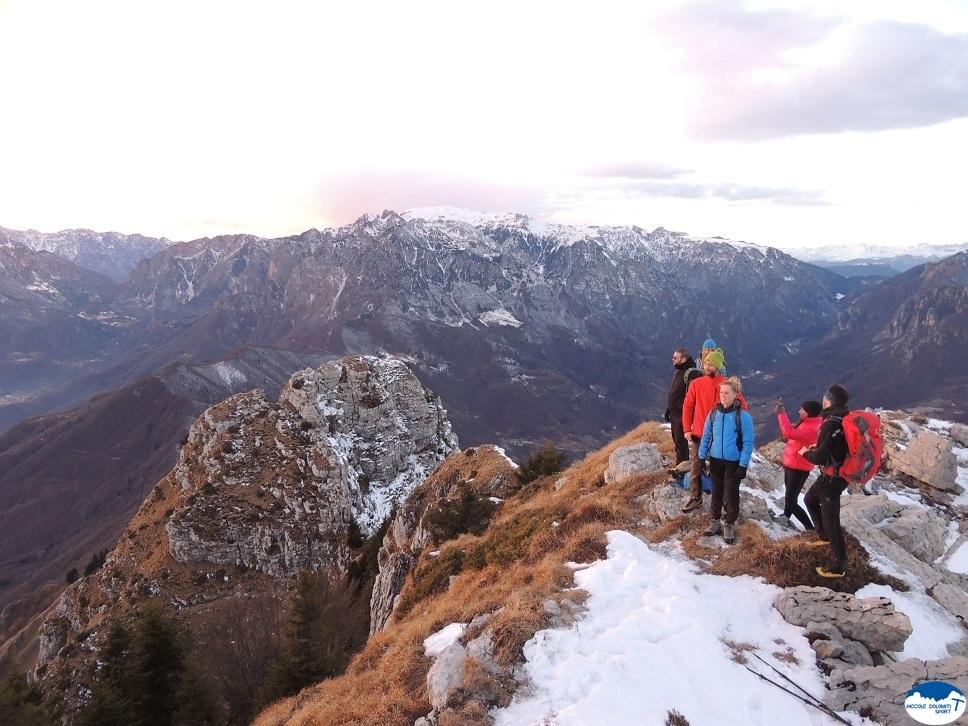 Monte Caliano 2