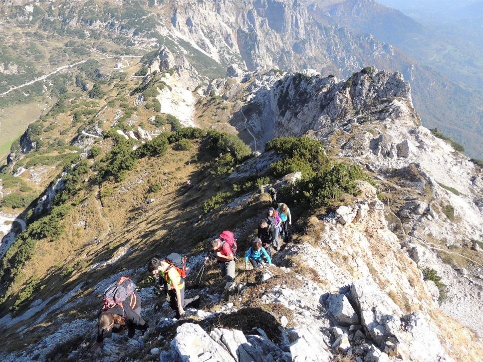 Monte Plische 1