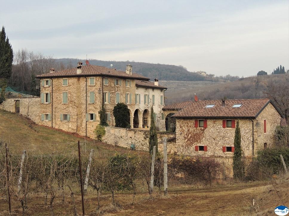 escursione Valpolicella