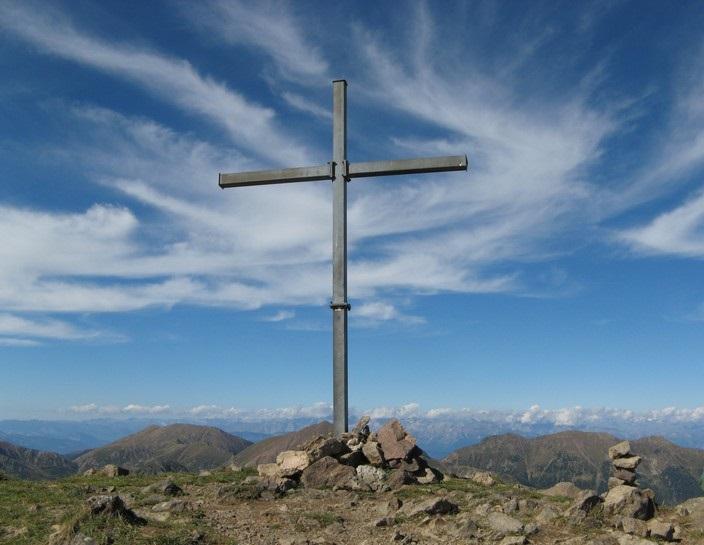 Monte Ziolera