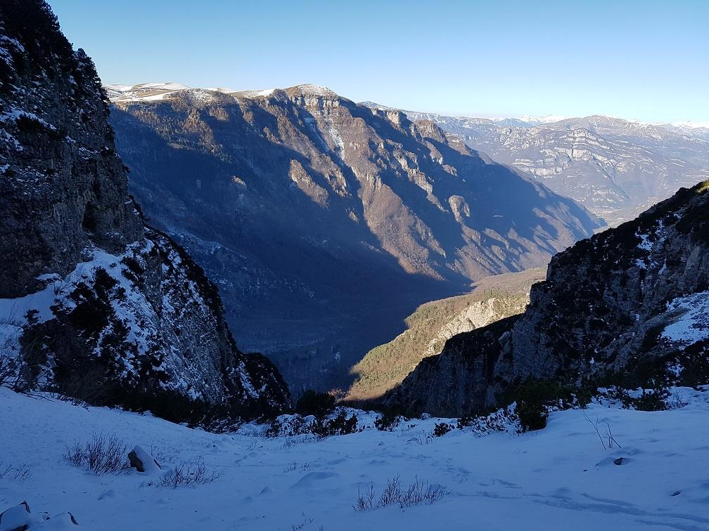 Val Di Ronchi