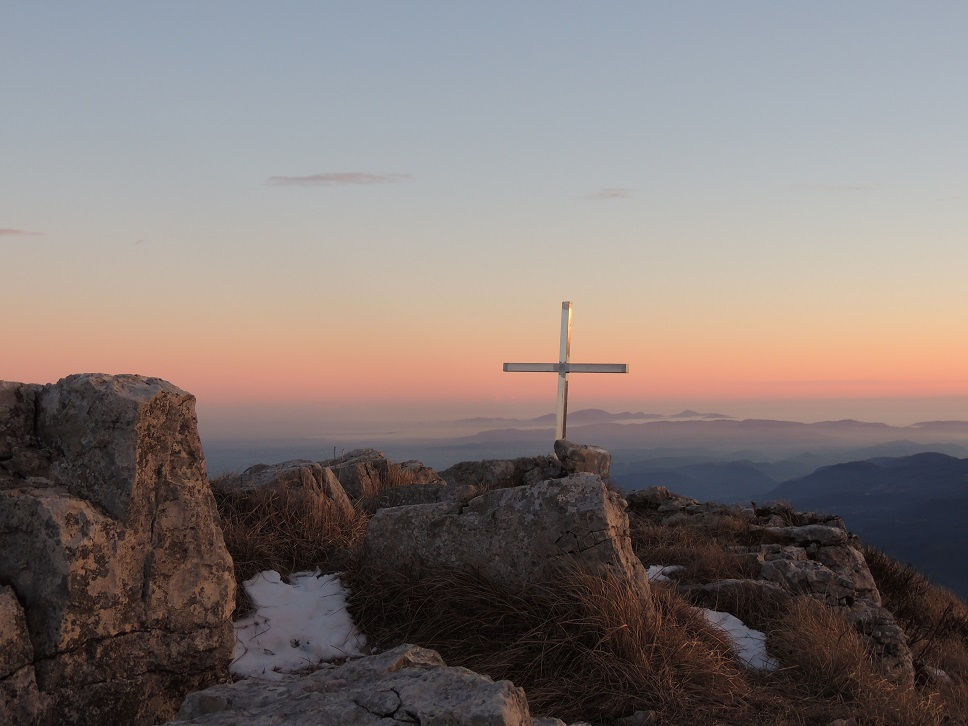 Monte Caliano