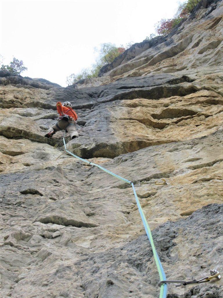 arrampicata 2